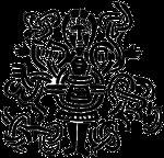 jellinge-kristus-den-sidste-bog-150x144px